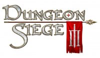 Dungeon_Siege_3_00.jpg