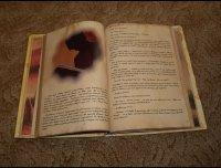 книга3.jpg