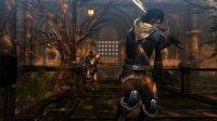 dungeon_siege_3_13.jpg