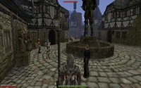 Gothic-NR-Addon_Returning_Rebalance_Dexterity_01.jpg