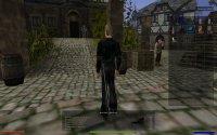 Gothic-NR-Addon_Returning_Rebalance_Dexterity_02.jpg