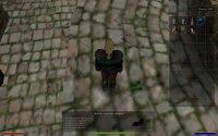 Gothic-NR-Addon_Returning_Rebalance_Dexterity_03.jpg