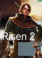 Risen-2_Dark_Waters-(1).jpg