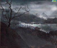Risen-2_Dark_Waters-(11).jpg