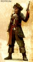 risen2_pirate.jpg