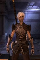 Dragon_Age_2_Hero_05.jpg