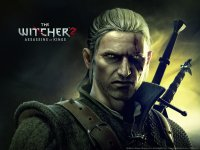 TheWitcher2_1600x1200.jpg