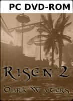risen2_Prostoe_pc.png