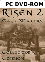 risen2_Colection_pc_ce.png