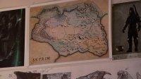 Artwork_-_Art_of_Skyrim_-_Himmelsrand-Karte.jpg