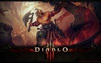 Diablo3_18.jpg