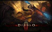 Diablo3_19.jpg