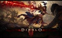 Diablo3_20.jpg