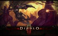 Diablo3_21.jpg