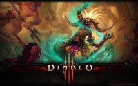 Diablo3_22.jpg