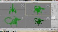 TW2-3D-model_02.jpg