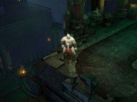 Diablo 3_#2.jpg