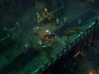 Diablo 3_#3.jpg