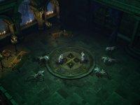 Diablo 3_#13.jpg