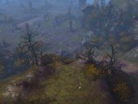 Diablo 3_#15.jpg
