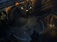 Diablo 3_#19.jpg