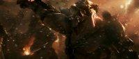 Diablo 3_#58.jpg