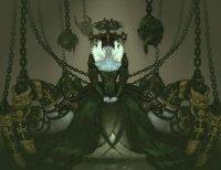 Diablo 3_#61.jpg