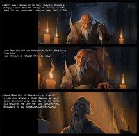 Diablo 3_#60.jpg