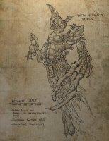 Diablo 3_#63.jpg