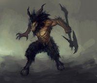 Diablo 3_#62.jpg
