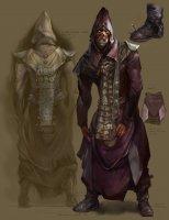 Diablo 3_#67.jpg