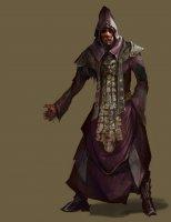 Diablo 3_#66.jpg