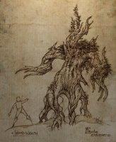 Diablo 3_#69.jpg