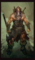 Diablo 3_#79.jpg
