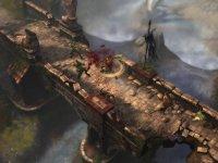 Diablo 3_#97.jpg