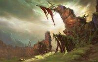 Diablo 3 #104.jpg