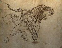 Diablo 3 #109.jpg