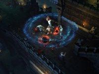 Diablo 3 #115.jpg