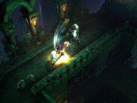 Diablo 3 #128.jpg