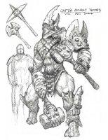 Diablo 3 #135.jpg