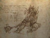 Diablo 3 #147.jpg