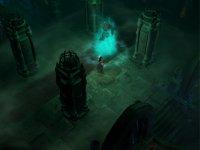 Diablo 3 #157.jpg