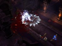 Diablo 3 #175.jpg