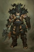 Diablo 3 #194.jpg
