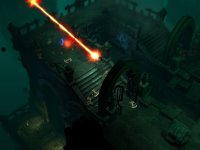 Diablo 3 #201.jpg