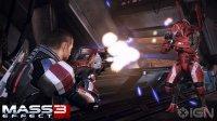 Mass-Effect-3 скриншот с Gamescom #1.jpg