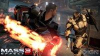 Mass-Effect-3 скриншот с Gamescom #2.jpg