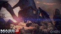 Mass-Effect-3 скриншот с Gamescom #3.jpg