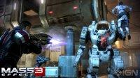 Mass-Effect-3 скриншот с Gamescom #4.jpg