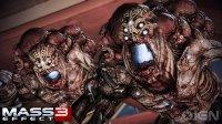 Mass-Effect-3 скриншот с Gamescom #5.jpg